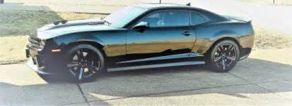 How Much Does A Chevrolet Camaro Cost Curious How Much Does Vinyl Wrapping Cost Camaro5