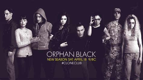 wallpaper hd orphan black orphan black 3 08 ruthless in purpose and insidious in