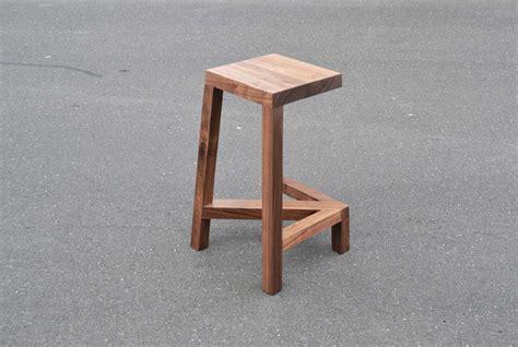 Legless Desk by Legless Bar Stool Pickapart Table By Josh Carmody