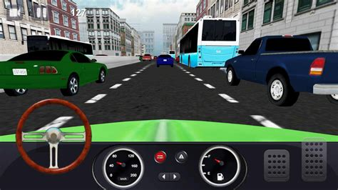 city car driving apk city car driving 1 2 2 3d t 252 rk 231 e 2 2 7 android araba simulasyonu 187 apk indir android oyun