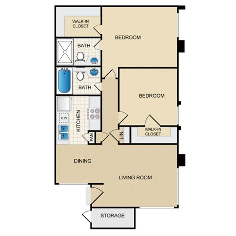 28 western homes floor plans western pacific