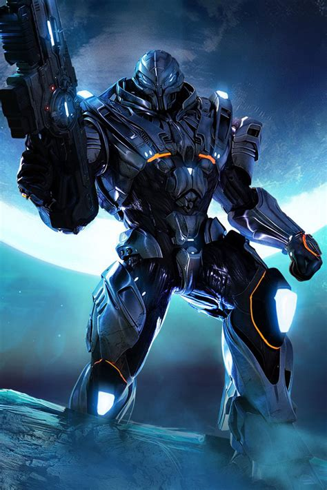 gundam wallpaper for mobile phone gundam phone wallpaper wallpapersafari