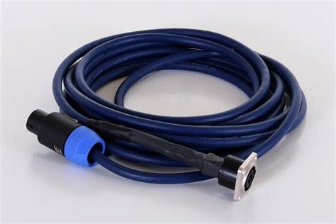 big harness big air 8 pin wiring harness