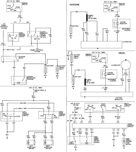 ford windstar vacuum hose diagram hanenhuusholli