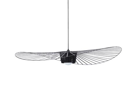 Buy The Petite Friture Vertigo Pendant Light Small At Nest Vertigo Large Pendant Light