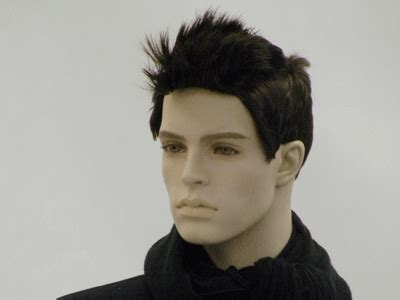 male mannequin wigs male mannequin wig
