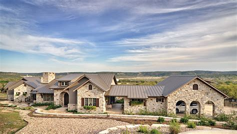 texas stone house plans stone home plans texas trend home design and decor
