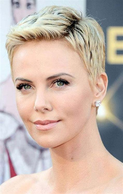 haircut near me round rock 31 short hairstyles for round faces you can rock 7 best