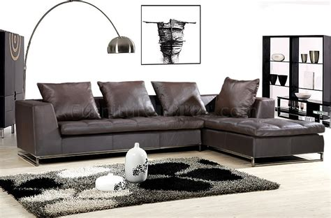 Sofa Beds Design Interesting Unique Leather Sectional Sofas Sectionals On Sale