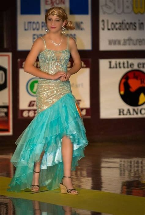 womanless weddings pageants on pinterest 250 pins pin by rich mitch on womanless beauty pageant 2