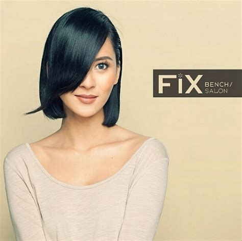 bianca gonzales haircut the best things you can buy with a bench gift certificate