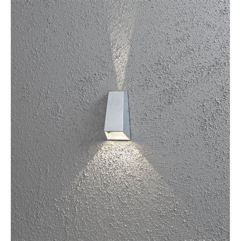 focus outdoor lighting focus outdoor lighting lutec focus 6047 outdoor ip44