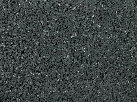 gummi recycling matten fallschutzmatte grau schutzmatten ch
