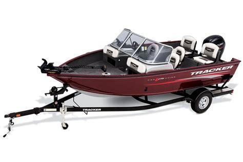 tracker boat loan rates new 2018 tracker pro guide v 175 combo power boats