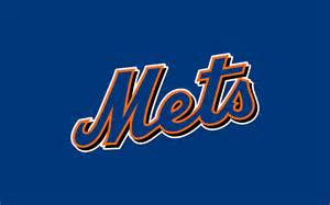 ny mets colors 12 hd new york mets wallpapers hdwallsource