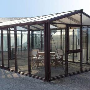 tende da sole in inglese euroserre italia serre da giardino verande e pergolati
