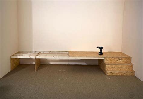come costruire un divano letto disegno idea 187 come costruire un divano letto idee