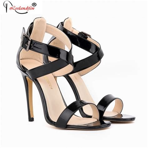 designer high heels on sale 2016 sale luxury summer sandals