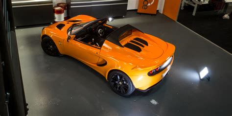 2015 Lotus Elise by 2015 Lotus Elise S Review Caradvice