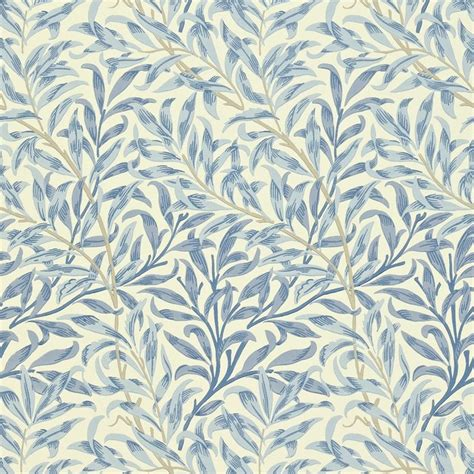 pattern wallpaper ideas 17 best images about wallpaper patterns on pinterest