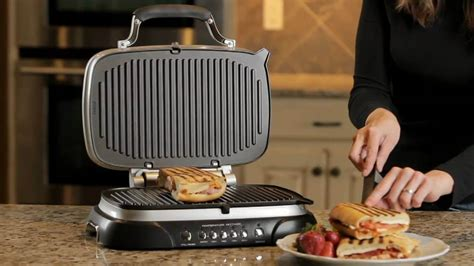 panini grill test panini grill test 2018 markedets bedste panini grill