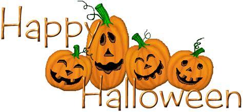 halloween clipart  images  clipartix