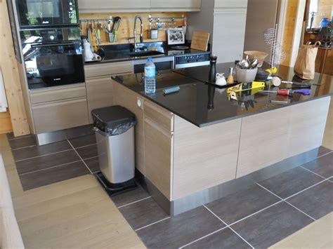plinthe sous meuble cuisine plinthe sous meuble cuisine obasinc com