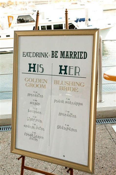 best 10 blushing bride drink ideas on pinterest