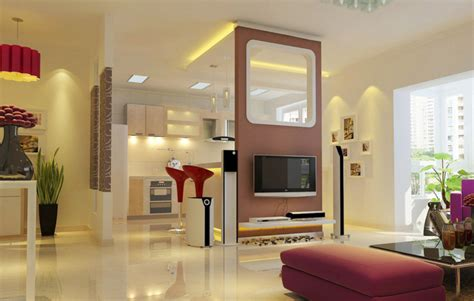 partition wall in bedroom chinese bedroom interior partition wall and study room 3d house free 3d house