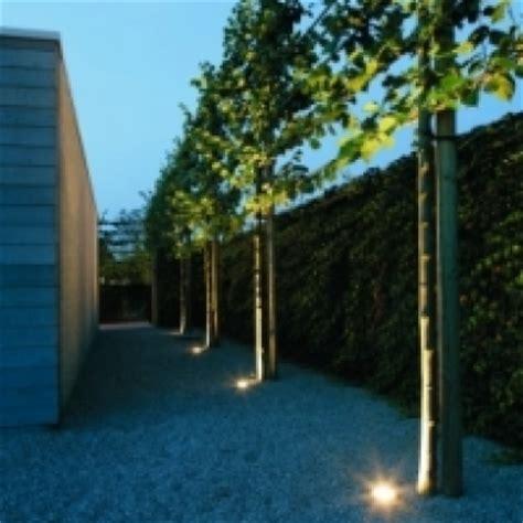 Terrasse Mit Sichtschutz 6110 by Vincent Der Meer Hoveniers Schuttingen Omheining