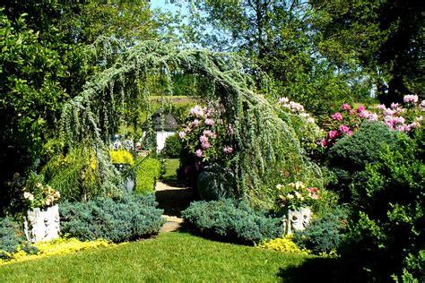 edens garden hortulus farm diary