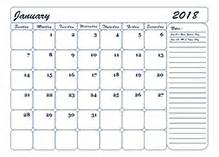 monthly calendar   holidays  printable templates
