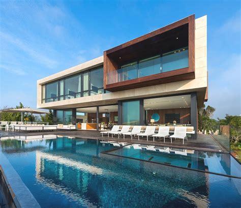york home design abbotsford роскошный проект большого дома с панорамными окнами