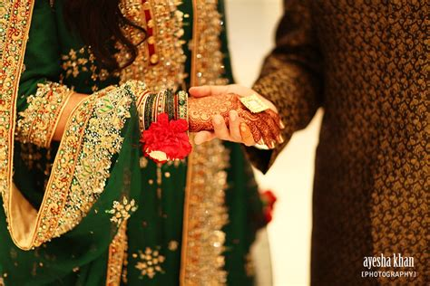 Wedding Registry Meaning by Registry Of Muslim Marriage Attestation Of Marriage
