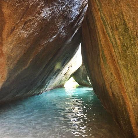 baths at virgin gorda take a day trip to the baths in virgin gordascrub island