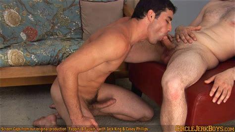Homosexual fantasies men sexual virginity gay