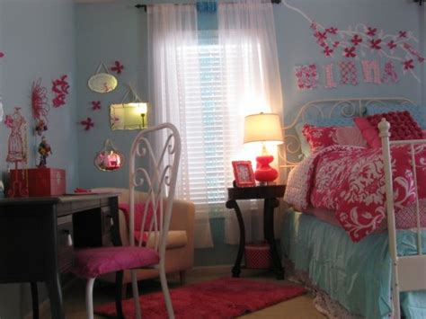cute rooms for 11 year olds 327 best images about ideas for the girls room on pinterest big girl bedrooms stuffed animal