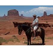 Monument Valley Photos