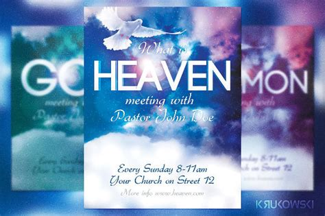 37 Invitation Flyer Designs Exles Psd Ai Vector Eps Free Church Flyer Templates