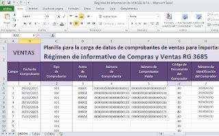 planilla 2015 individuos download pdf planilla r 233 gimen de informaci 243 n de compras y ventas rg