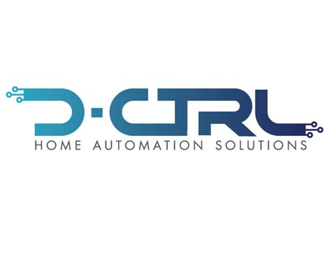 home automation logo design home automation artoroom