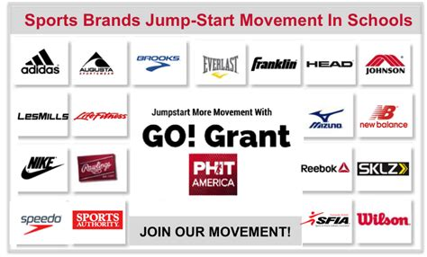 starter premium athletic brand established in 1971 sports brands jump start movement in schools
