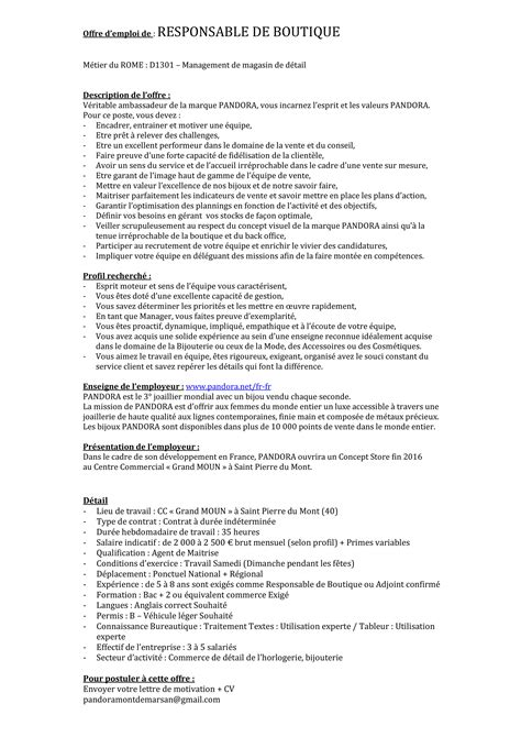 resume cover letter sles massage therapist resume cover
