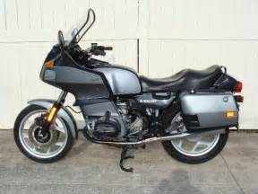 Bmw R100 For Sale Bmw R100 Rt Classic Motorcycles For Sale