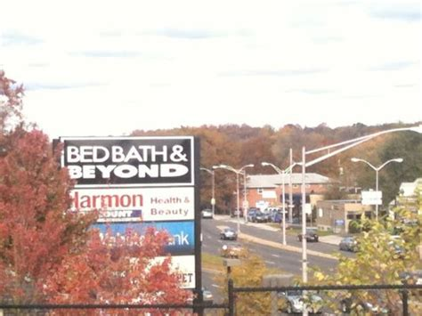 bed bath and beyond bronx bed bath beyond