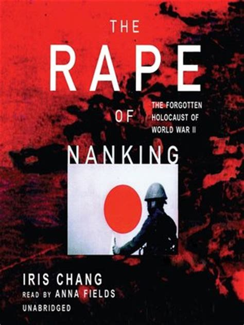 E Book The Artist The Cook The Gardener the of nanking regional ebook audiobook system