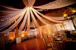 color schemes for weddings choosing the best color scheme for your wedding design