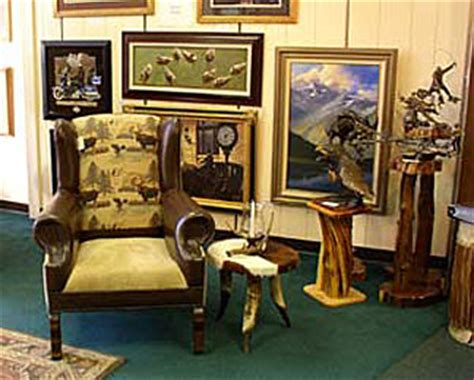 Furniture Stores In Cheyenne Wy by Wyoming Home Wyoming Home Furnishings Wyoming