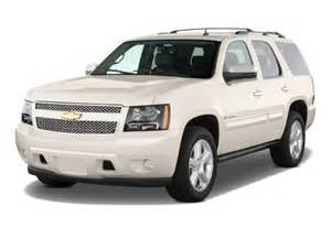 Chevrolet Suv Used Chevrolet Tahoe Suv 2013 Pictures Chevrolet Tahoe Suv