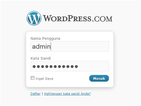 membuat form upload wordpress bagaimana membuat custom form di wordpress tutorial